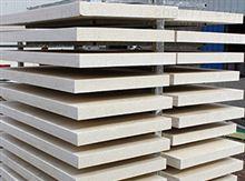 张家口聚合物聚苯板密度 - 优质商品价格