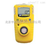 加拿大BW单一气体O3臭氧检测仪GAXT-G-DL