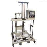 卫生陶瓷耐荷重性试验机