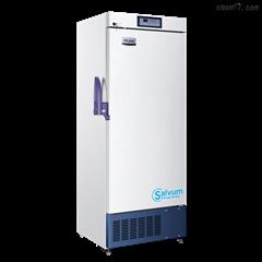 青岛海尔-40℃低温保存箱 DW-40L278J