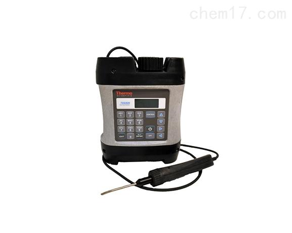 TVA2020C有毒揮發氣體VOC分析儀