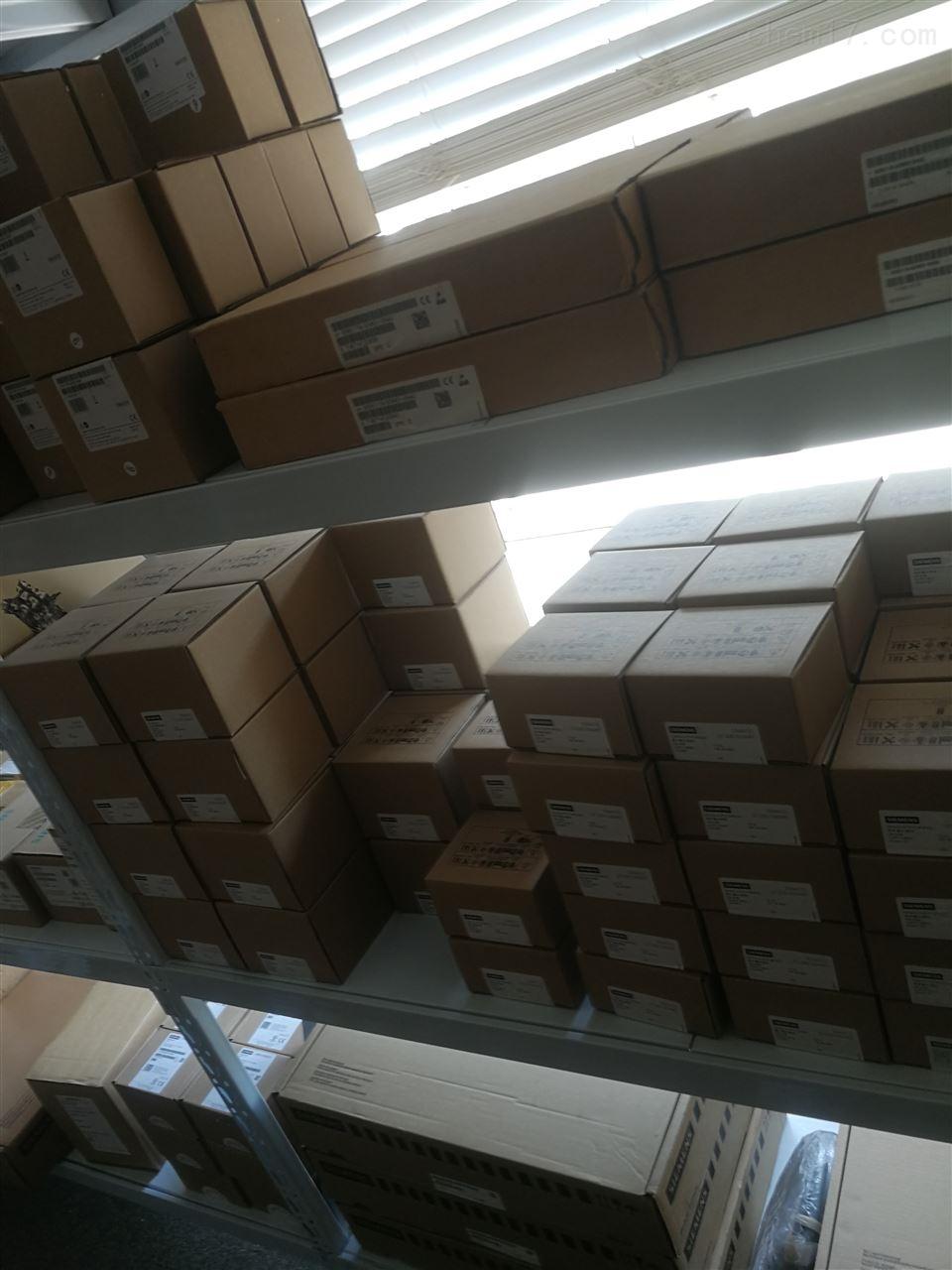 西门子博途软件6AV2105-0HA15-0AA0代理商