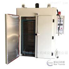 高温工业烤箱模具干燥设备生产工厂