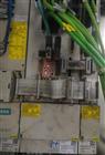 西门子轴驱动CCU自检通不过死机检测修理