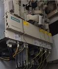 西门子810D五轴机床控制器维修专家