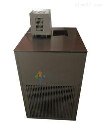 安徽低温恒温水浴锅JTDC-0506恒温检验槽