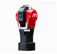 Radian Plus激光跟蹤儀