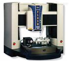 OGP SmartScope Flash CNC 300