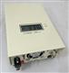 空气负离子检测仪 负氧离子测试仪生产厂家