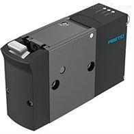 EFSD德国FESTO选型费斯托电止动缸原装手机版