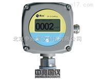 美国华瑞SP-3104 Plus 有毒气体在线检测仪