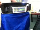 辽宁石化 VF01新风量测定仪 通风测量