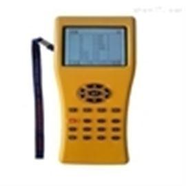 MG2000EMG2000E型 多功能双钳数字相位伏安表