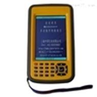 MG6001MG6001型 三相钳形多功能相位伏安表