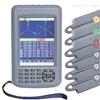 MG6000D型 多功能差动保护接线矢量测试仪
