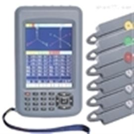 MG6000B+MG6000B+型 六路差动保护接线测试仪