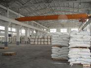 漂白粉生产厂家现货