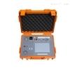 AC326A型 三相电力参数记录仪