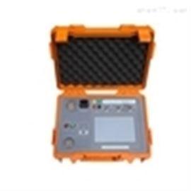 AC326AAC326A型 三相电力参数记录仪