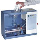 Stuart Aquatron自动纯水蒸馏器
