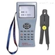 AC112AC112型 单相多功能功率表