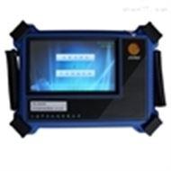ML380BML380B微机型电力表计终端功能接口测试仪