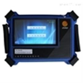 ML380AML380A微机型485功能接口测试仪