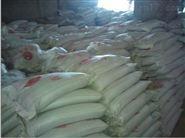 水泥速凝剂生产厂家现货