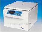 LDZ5-2低速离心机液晶