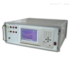 ZRT811B型 单相交直流指示仪表校验装置