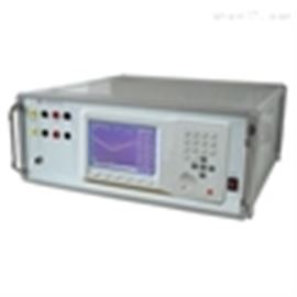 ZRT913A便携式多功能三相电能表检定装置