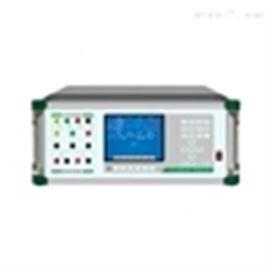 ZRT812C+ZRT812C+三相交流采样变送器校验装置