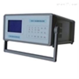 ZRT816ZRT816型 万用表检定装置