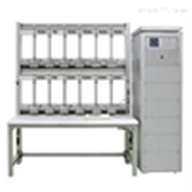 ZRT911TZRT911T系列 单相电能表检定装置