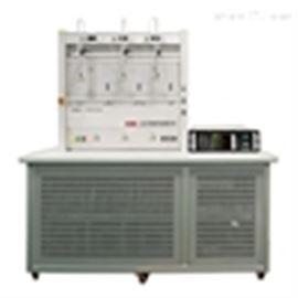 ZRT911DZRT911D系列 单相多功能电能表检定装置