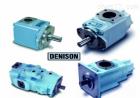 T6C-022-1R02-B1美国丹尼逊DENISON叶片泵
