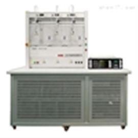 ZRT913GZRT913G系列 三相智能电能表检定装置