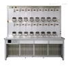 ZRT913(ICT)等电位三相电能表检定装置