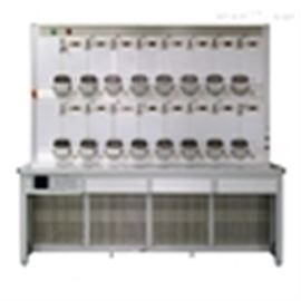 ZRT913ZRT913(ICT)等电位三相电能表检定装置