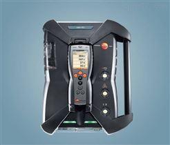 testo 350纯厂家德国德图testo 350烟气分析仪