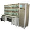 多功能数字电表检测装置