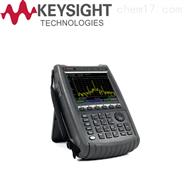 Agilent N9962A安捷伦N9962A分析仪