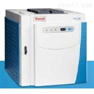 Thermo气相色谱仪