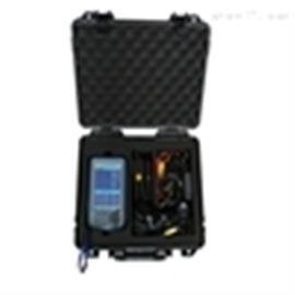 MG6000C+MG6000C+三相电能表现场校验仪