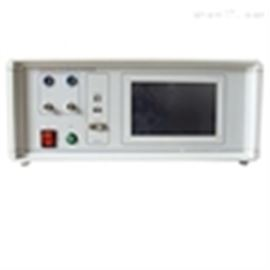 DM3001DM3001宽量程三相多功能标准电能表校验仪