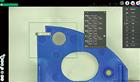 iNEXIV VMA系列选配软件