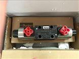 D1VW004CNJW91美国Parker电磁阀D1VW系列原装进口