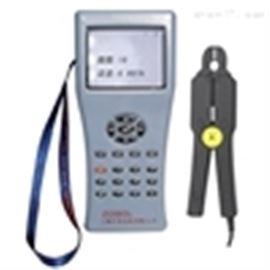 ML5501ML5501单相多功能用电检查综合测试仪