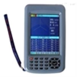 MG6000CMG6000C三相多功能用电检查综合测试仪