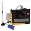 ML860D+无线高低压计量装置综合测试仪